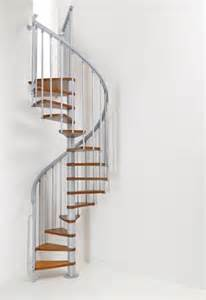 spiral staircase ago spiral staircase kit spiral staircases
