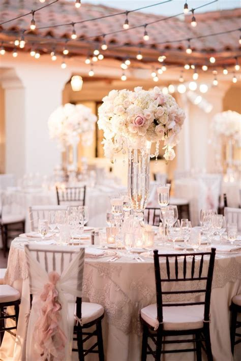 color obsession pink and yellow wedding ideas that give wedding wedding ideas and
