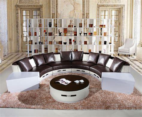 nashville upholstery furniture stores nashville 100 used office furniture tn