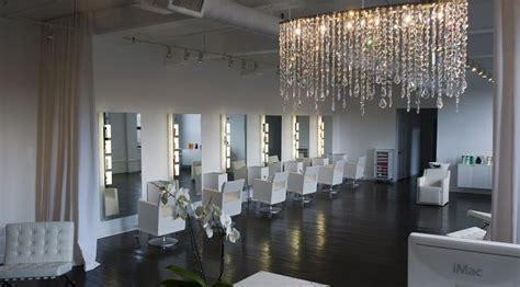 curtain shops in worcester upscale hair salon salon nina raffaella is an upscale