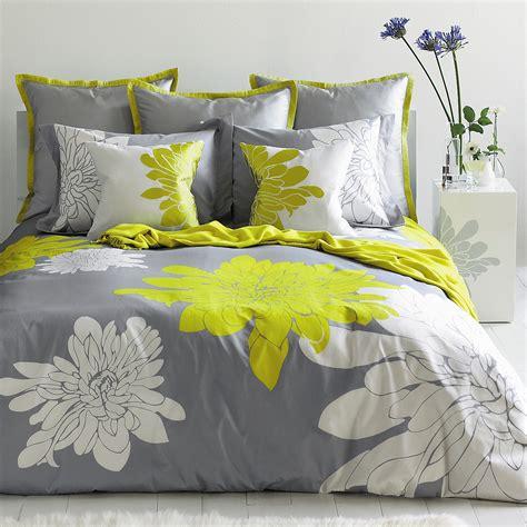 bloomingdales comforter sets blissliving home quot ashley citron quot bedding bloomingdale s
