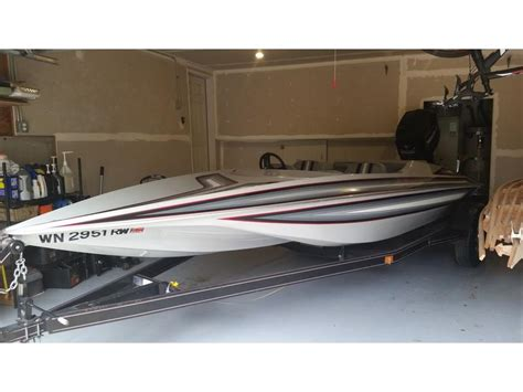 hydrostream boats for sale in virginia hydrostream new and used boats for sale