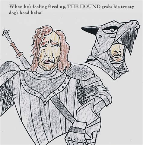 george r r martin of thrones coloring book artist imagines pages for george r r martin s actual