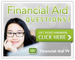 Uco Financial Aid Office by Of Oklahoma Financial Aid Early Disbursement