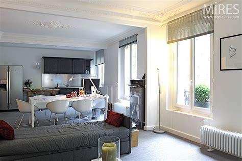 white grey color scheme interior design ideas