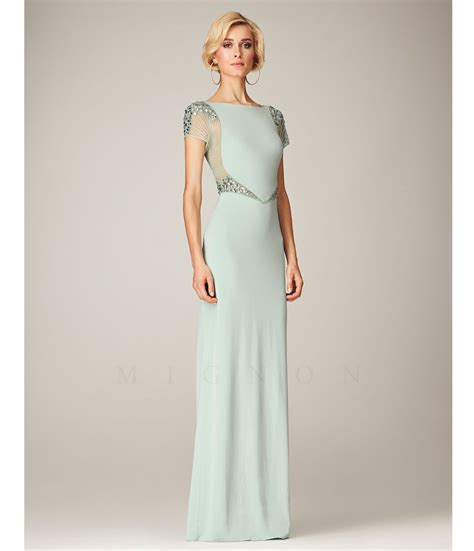 1920s vintage floor length beaded wedding dress 1920s formal dresses dress formal prom and gowns