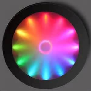 Lighting Meaning Light Energy Paintings Slashgear