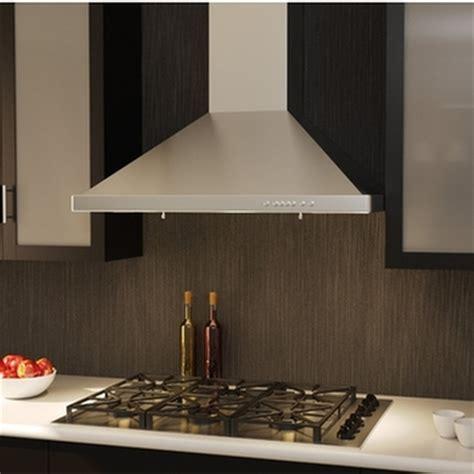 aspirateur pour hotte de cuisine hotte cc32i toscana hotte de cuisini 232 re hotte de cuisine venmar
