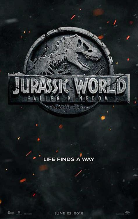 film gratis jurassic world jurassic world fallen kingdom online stream on megashare