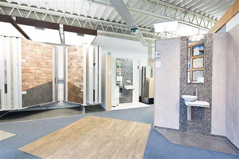 Badezimmer Ausstellung Braunschweig by Ausstellungen