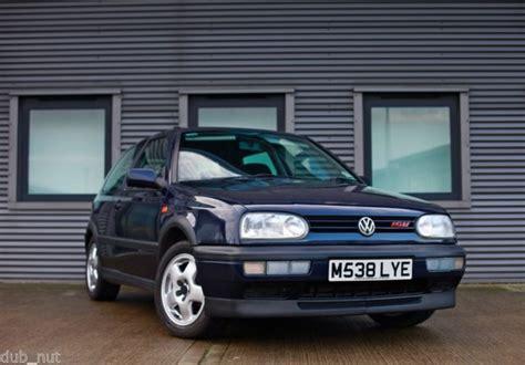 old car owners manuals 1994 volkswagen golf windshield wipe control 1994 vw golf mk3 gti 16v abf 3 door very original low mileage long mot for sale cambridge