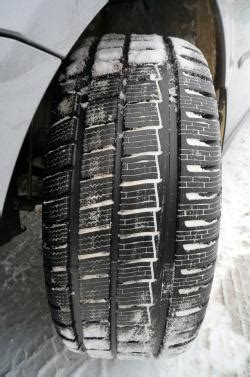winter tire review cooper weather master snow final report autosca