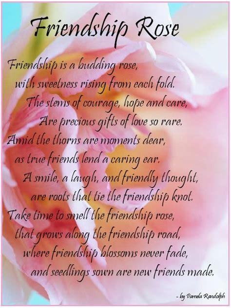 poem for friend friendship an original poem about friendship