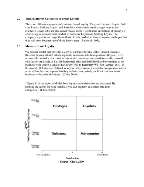 microbiology research paper microbiology research papers tri one