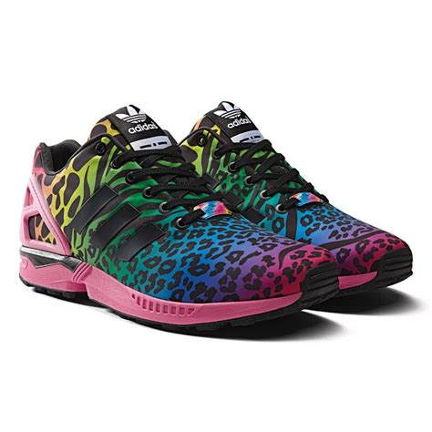 zx flux shoes adidas adidas espa 241 a zapatillas deporte runners zx flux and