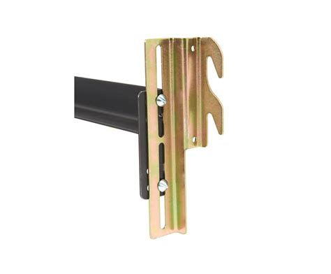 A Hook Accessory Parts Conversion Bracket For Headboards Hook Brackets For Bed Frame