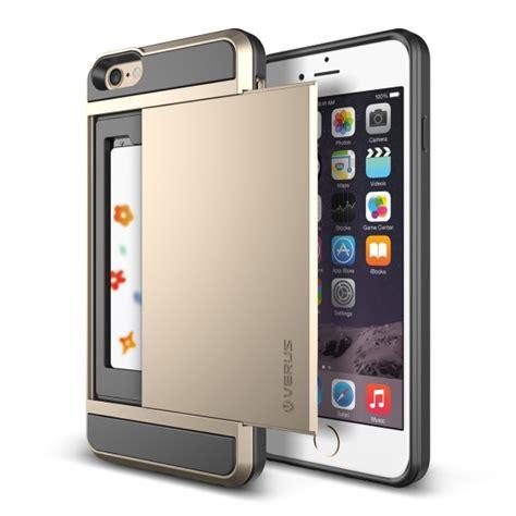 Verus Damda Slide Iphone 5 5s verus iphone 6 plus 6s plus damda slide series k箟l箟f