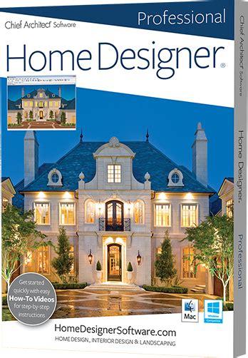 home designer pro 2018 crack full serial key download home designer pro 2018 crack with keygen win mac