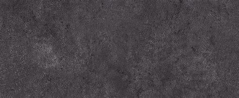 Wilsonart Soapstone Laminate Countertops by Laminate Soapstone 4882