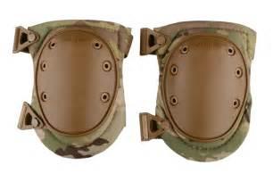 altaflex knee pads altaflex gel knee guards multicam 174 multicam tactical