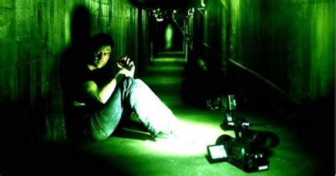 Watch Grave Encounters 2011 Grave Encounters New Trailer And Poster Revealed For Latest Found Footage Horror Horror Cult