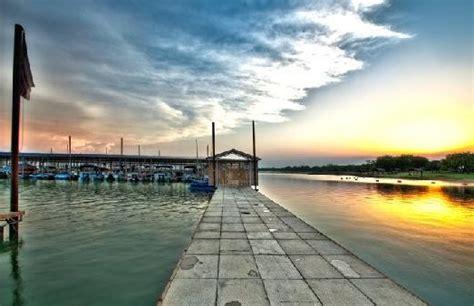 boat slip rental lake lewisville tx lake fun at hidden cove marina located on lake lewisville