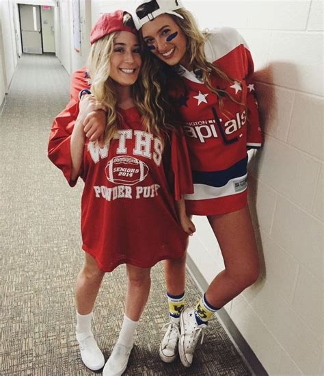 themed party frat 807 best friendships images on pinterest