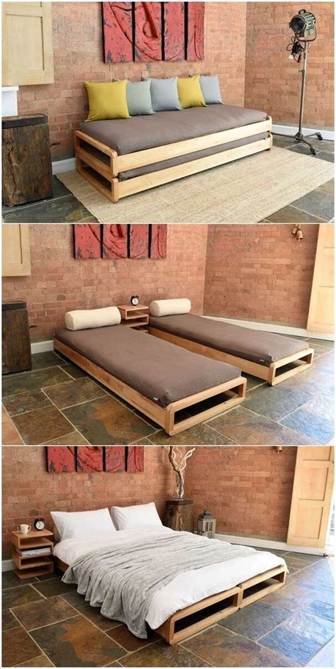smart sofa beds  save space  style furniture