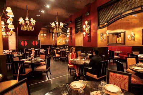 Diskon Madrid Klasik top 15 places to eat in gatlinburg tn