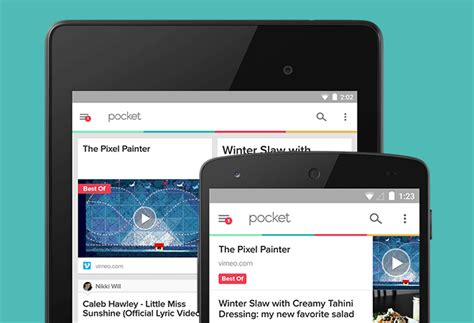 pocket for android pocket for android the free pocket app from play