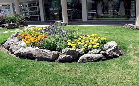 il giardino roccioso il giardino roccioso stili di giardini caratteristiche