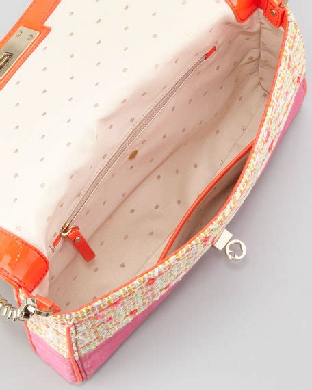 Felisha Bag kate spade new york garden groves felisha shoulder bag