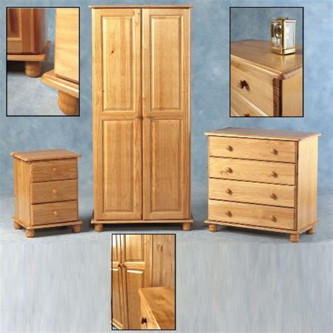 pine bedroom furniture sets why you should consider pine furniture fif blog
