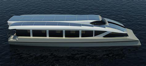 Small Bathroom Layout Designs 50 passenger solar boat nedshipgroup