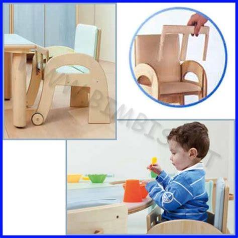 sedie e tavoli per bambini bimbi si arredamento tavoli e sedie per bambini 108
