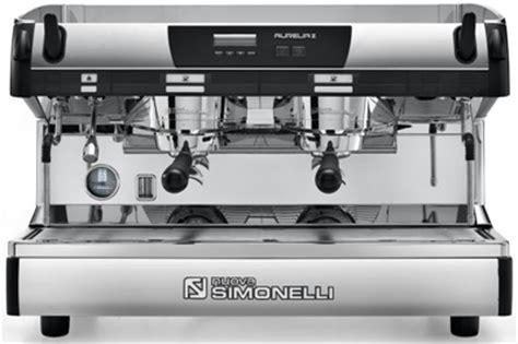 Coffee Espresso Cappucino Machine Iberital 2gr Mesin Kopi Espresso k 225 vovary p 225 kov 233 k 225 vovary sweet city