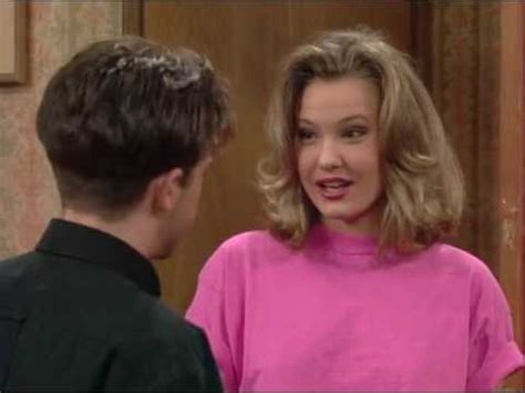 Bud Bundy Is Dunzo With His Marriage by A Clip From Married With Children Bud A Part 1