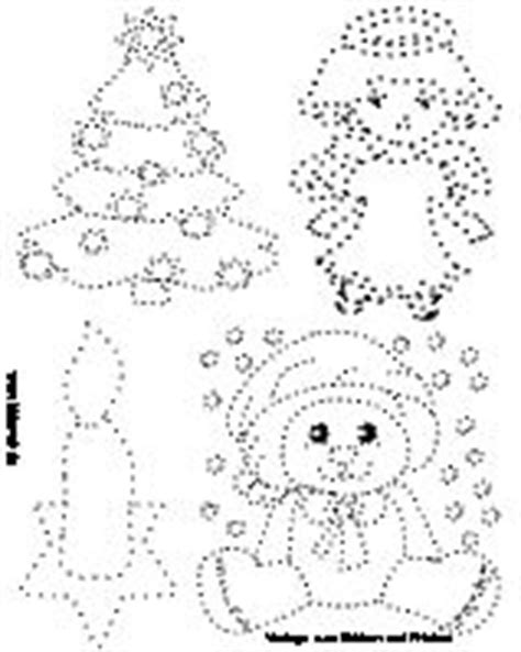 Weihnachten and Basteln on Pinterest