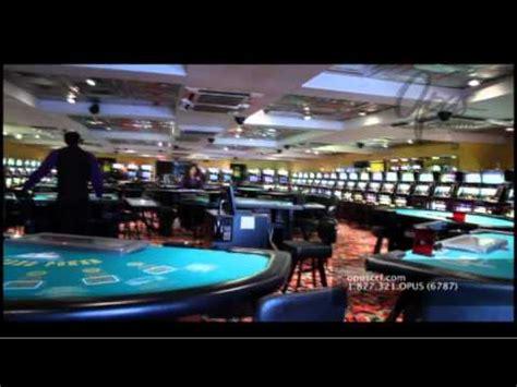 casino boat new york opus casino cruise virtual tour freeport new york youtube