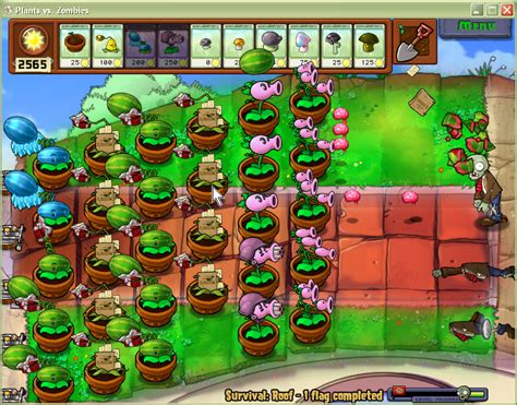plants vs zombies boxed set 3 frikismo total plants vs zombies 2