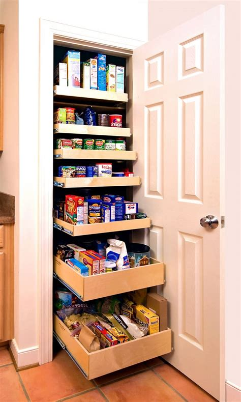 pantry organizers ikea pantry organizer systems ikea full size of pantry systems surprising kitchen pantry systems
