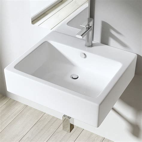 Evier Duravit by With Evier Duravit