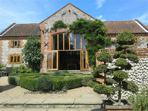 best wedding venues uk wedding venues norfolk uk unique alternative halls