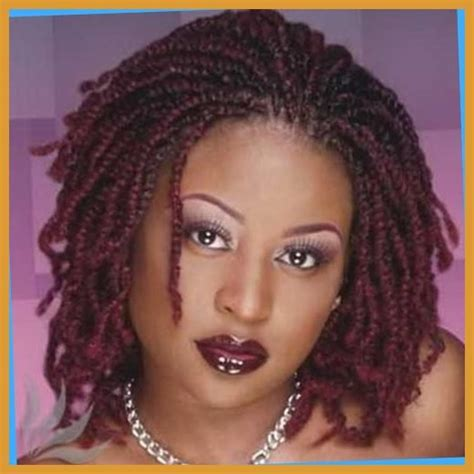 simple nigeria hair briad easy braided hairstyles for short african american hair