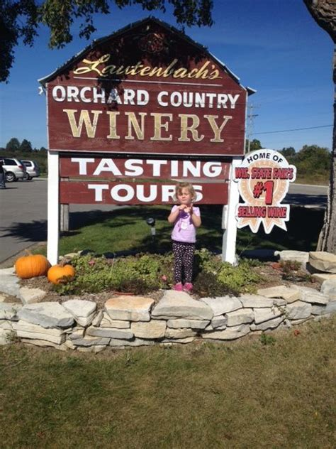 Door County Wineries by 17 Best Images About Julie S On Parks Country And