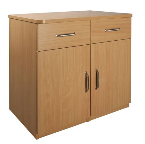 bedroom furniture storage student storage beds and bedroom furniture 163 259 00 genesys office furniture