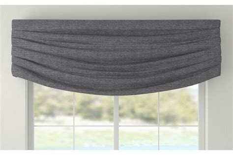 Modern Wood Cornice 25 Best Ideas About Modern Valances On