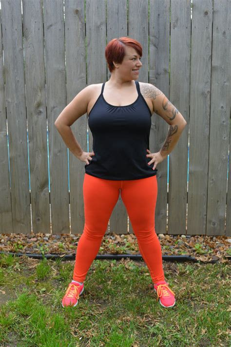 Albion Fit Giveaway - albion fit review giveaway why girls are weird