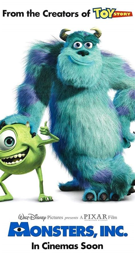 filme stream seiten monsters inc monsters inc 2001 imdb