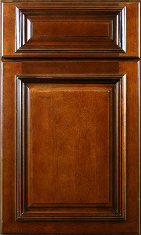 cabinet giant image cabinet giant everdayentropy com